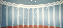Colonnade 5