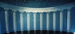 Colonnade 3.jpg