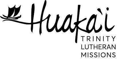 Huaka'i Missions.jpg
