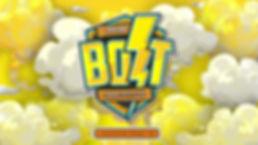 BOLT_VBS.jpg