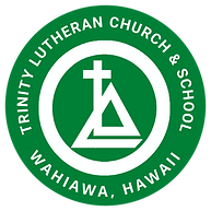 TLS Logo L.png