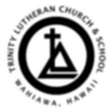 Trinity Lutheran Logo PNG_edited.png
