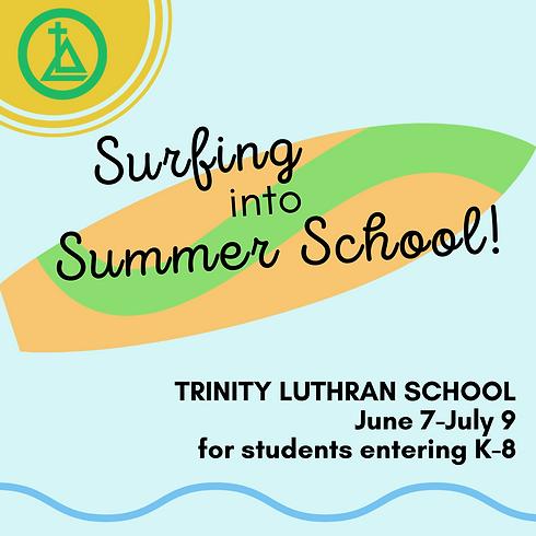Summer School IG (1).png