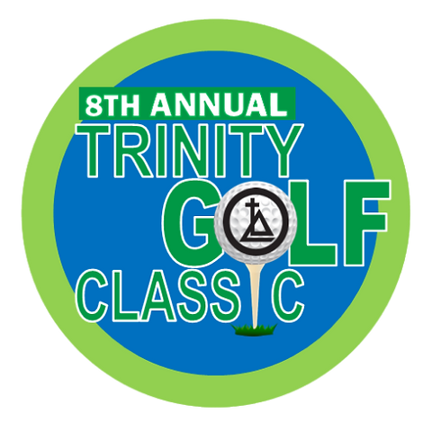Trinity Lutheran School_clear (25).png