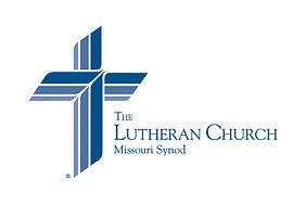LCMS+logo.jpg