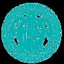 HAIS Logo.png