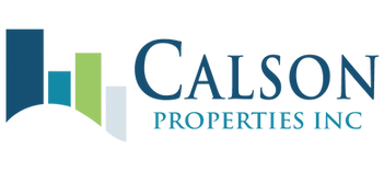 Calson logo 900x400.png
