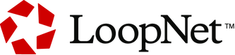 logo-loopnet-red.png