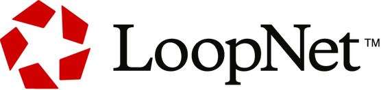 logo-loopnet-red.png