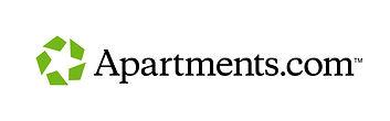 apartments.com.jpeg