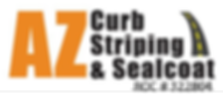 Az Curb Striping & Sealcoat LOGO2.PNG