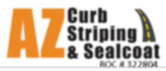 Az Curb Striping & Sealcoat LOGO2.PNG