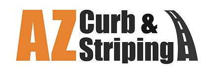 Az Curb Painting, Phoenix AZ Logo.png