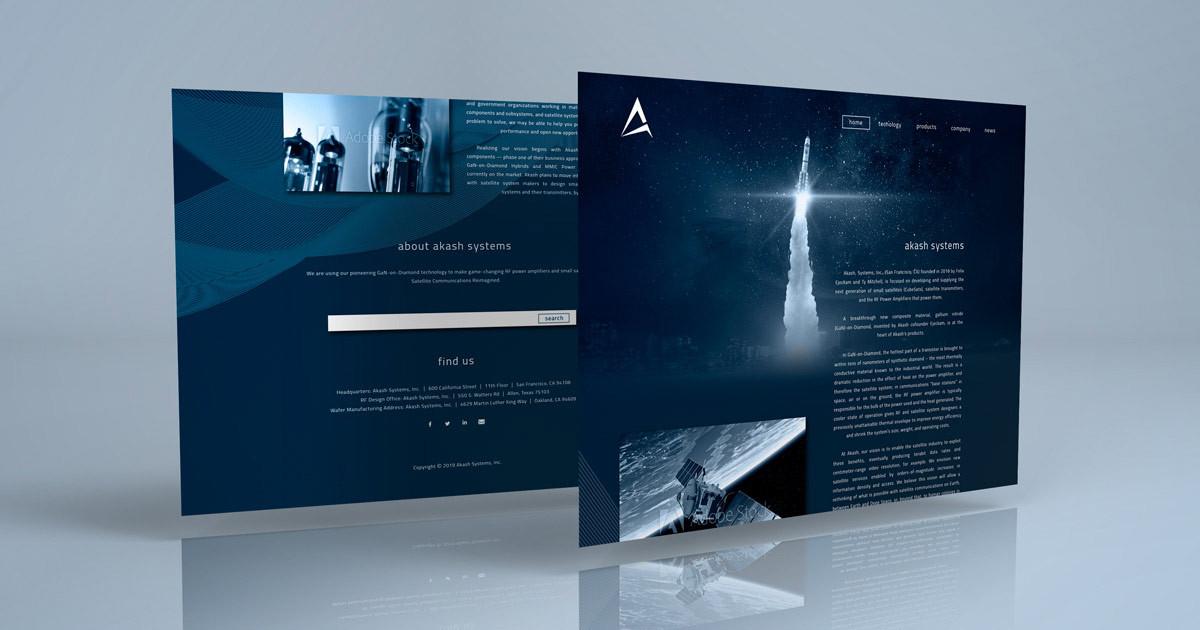 AkashSystems_web.jpg