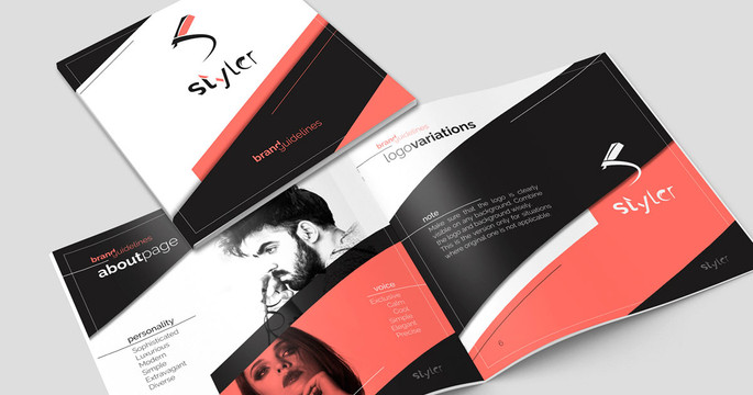 Styler_brochure.jpg