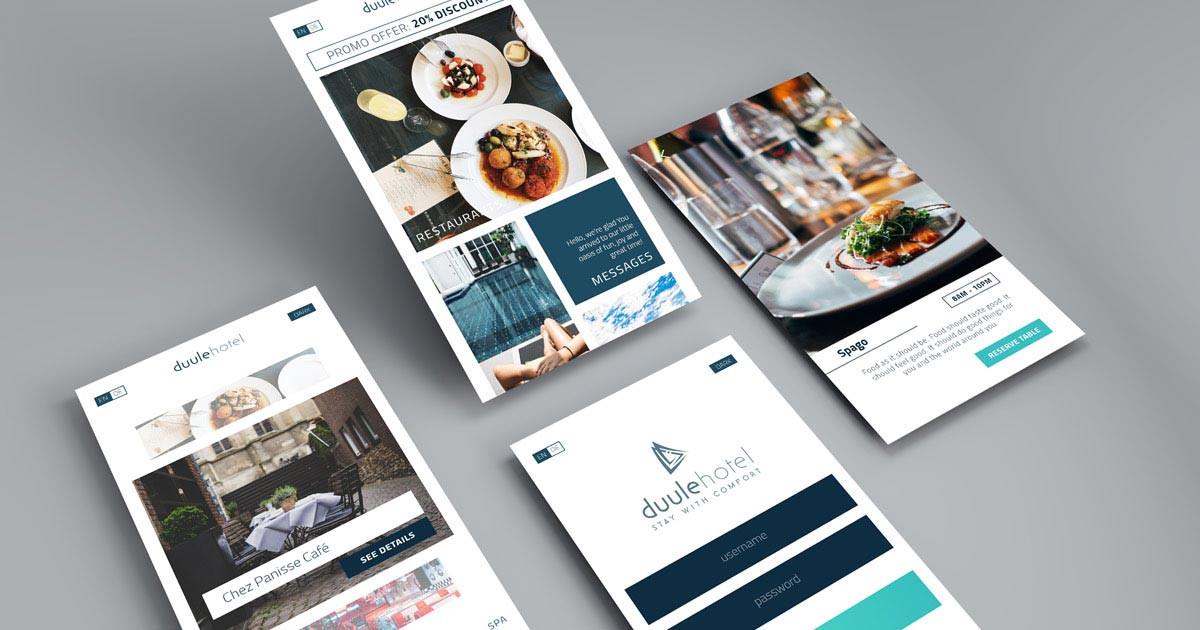 HotelPortal_web.jpg
