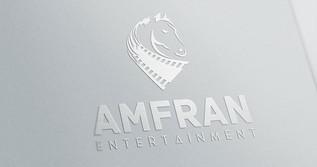 AmfranEntertainment_mockup.jpg