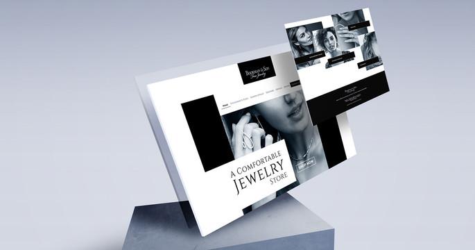 Bookman&SonJewelry_web.jpg