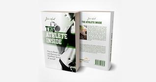 TheAthleteInside_book.jpg