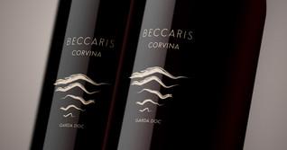 Baccaris_winelabel.jpg