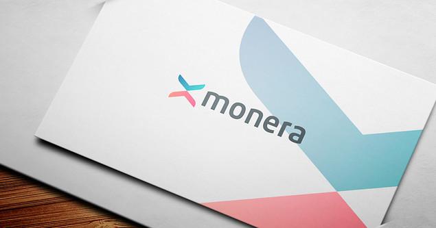 Monera_mockup.jpg