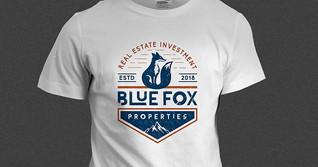 BlueFox_Tshirt.jpg