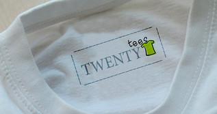 TwentyTees_mockup.jpg