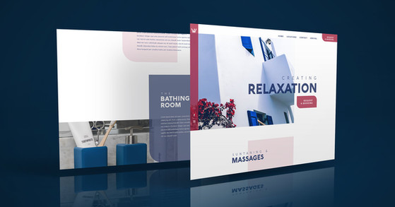 Creating_Relaxation_web.jpg