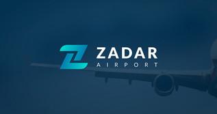 ZadarAirport_mockup.jpg
