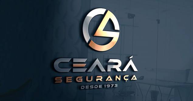 Ceara_mockup.jpg