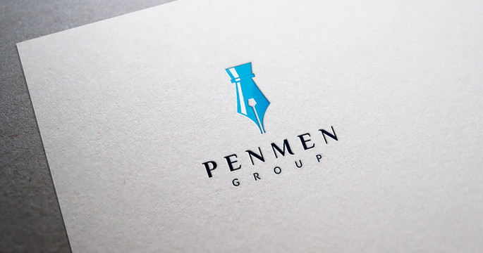 Penmengroup_mockup.jpg