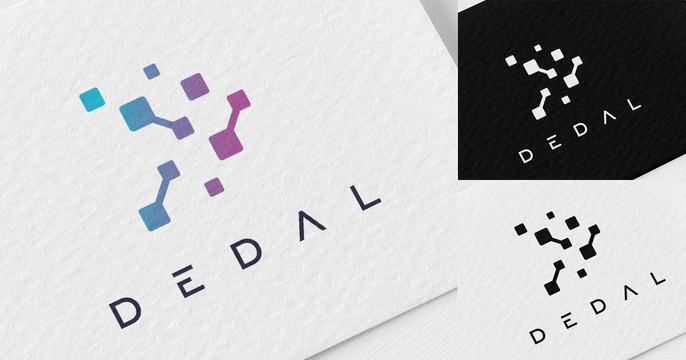Dedal_logo.jpg