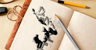 Sketch_Illustration.jpg