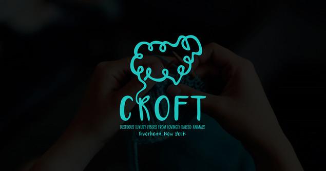 Croft_mockup.jpg