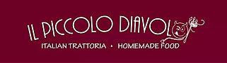 logo-sito_edited.jpg