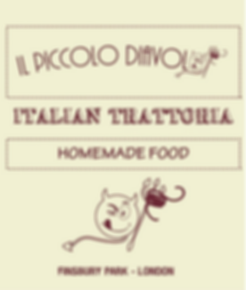 logo_piccolodiavolo_edited.png