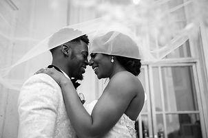 Nk Abani Photography Mr & Mrs _33.JPG
