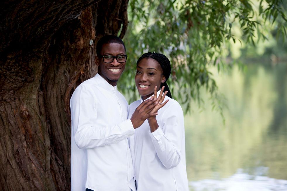 Nk Abani Photography Glenda & Eric_177.j