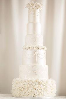 Cake Jem 16.jpg