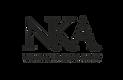 NKA new logo.png