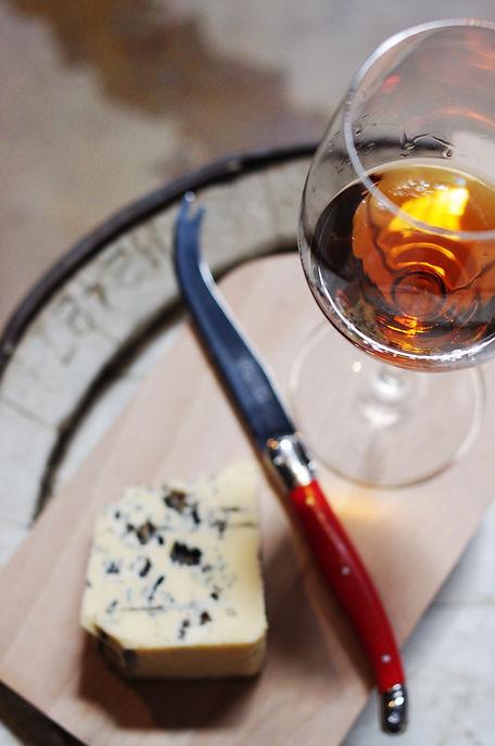 Campbells Wines MOR & cheese.jpg