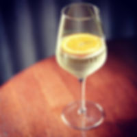 correll cocktail.jpg