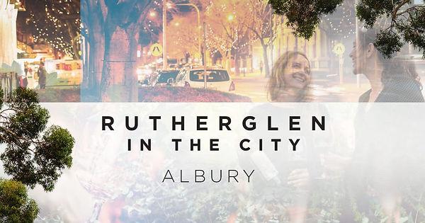 albury-FB-event-cover.jpg