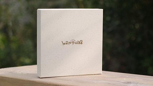 Gift Box 4個セット箱