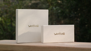 【New】Gift box