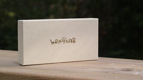 Gift Box 2個セット箱