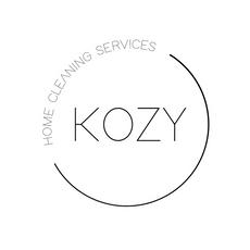 Kozy.png