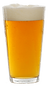 1-beer-png-image.png