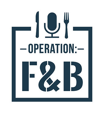 operation f&b logo.JPG