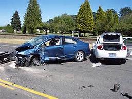 Quiropractico en Kent; Kent Car Accidents; Quiropractico en kent Alivia el Dolor de Cuello